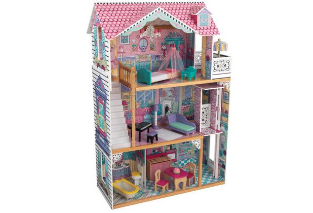Kidkraft Puppenhaus ''Annabelle''