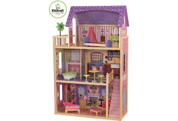 Kidkraft Puppenhaus Kayla