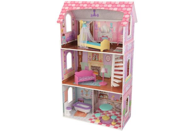 Kidkraft Puppenhaus Penelope