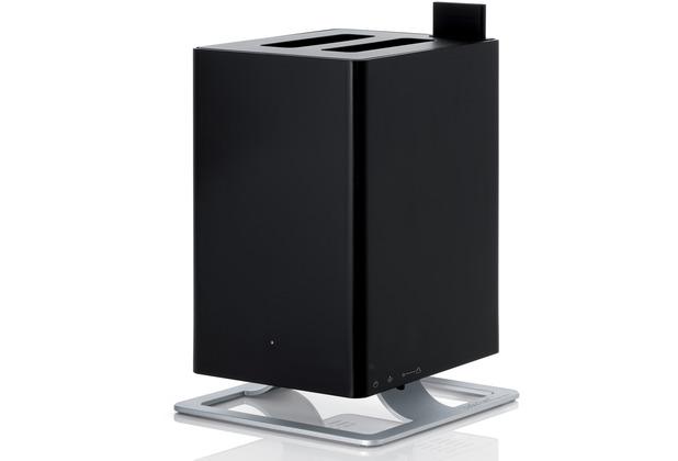 Klein und more Stadler Form Luftbefeuchter ANTON schwarz