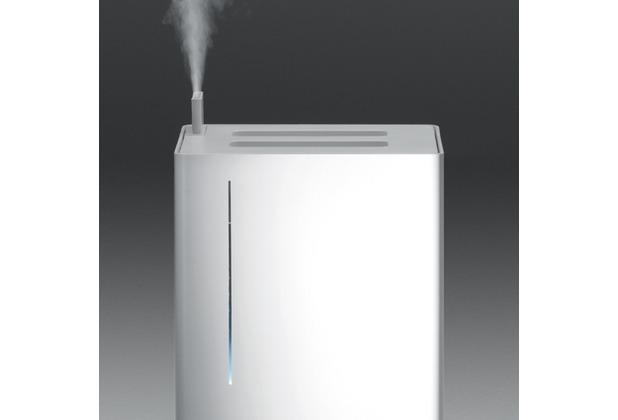 Klein und more Stadler Form Luftbefeuchter ANTON weiß
