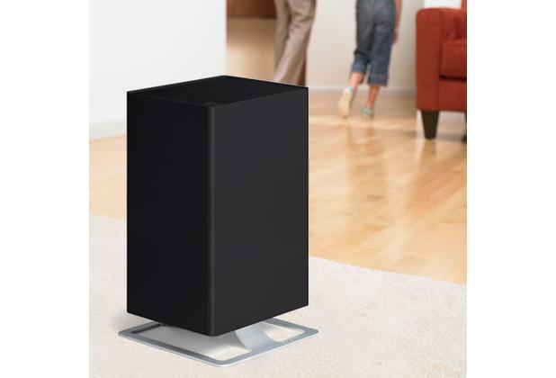 Klein und more Stadler Form Luftreiniger VIKTOR schwarz