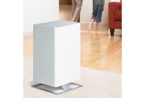 Klein und more Stadler Form Luftreiniger VIKTOR weiß