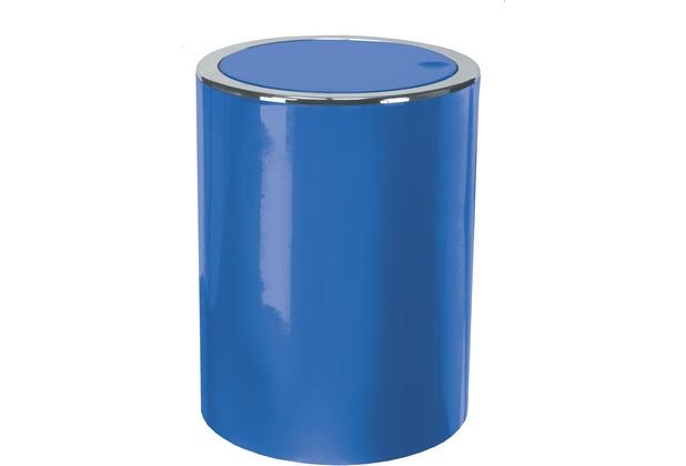 Kleine Wolke 5 Liter Clap, Königsblau 5 Liter