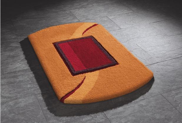 Kleine Wolke Badteppich Creativo Angelo Wunschmaß Standardform