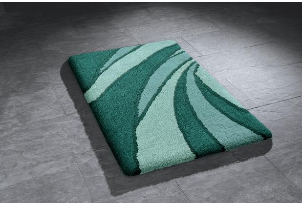 Kleine Wolke Badteppich Creativo Corso Wunschmaß Standardform