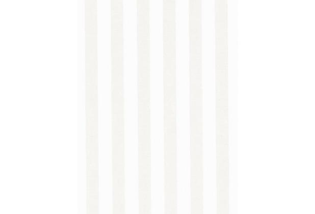 Kleine Wolke Duschvorhang Sanna Weiß 120 x 200 cm (Breite x Höhe)