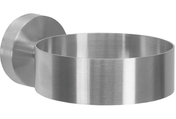 Kleine Wolke Universal-Ring Allegra Chrom