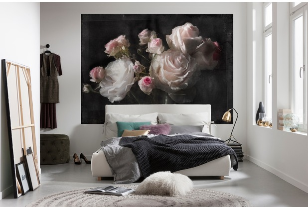 "Komar Fototapete \""Eternity\"" 254 x 184 cm"