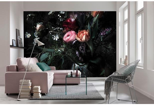 """Komar Fototapete \""""Still Life\"""" 368 x 254 cm"""