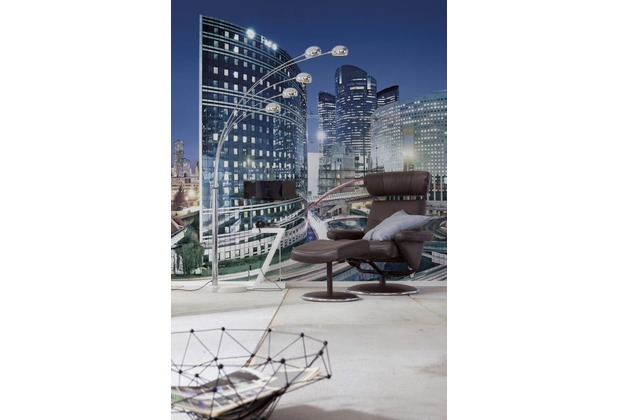 Komar Fototapete La Defense 368 x 254 cm