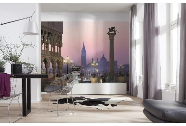 Komar Fototapete San Marco 368 x 254 cm