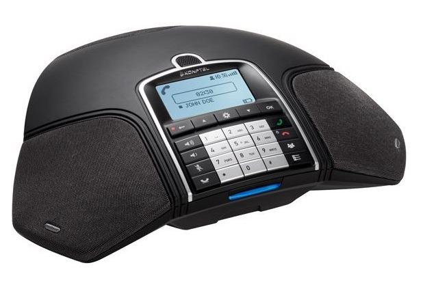 KonfTel 300Mx mit HD Voice