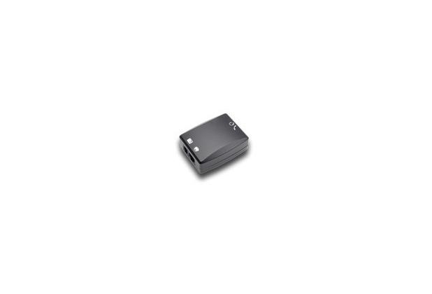 KonfTel Switchbox für 55/55W