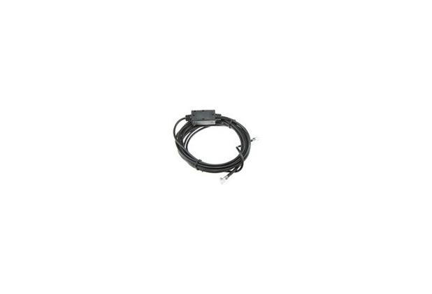 KonfTel KT55 Anschlusskabel für Unify OpenStage 40 / 60 / 80