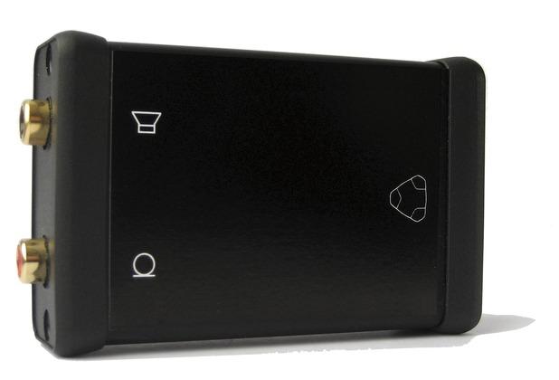 KonfTel Soundadapter Konftel 300 / 300IP