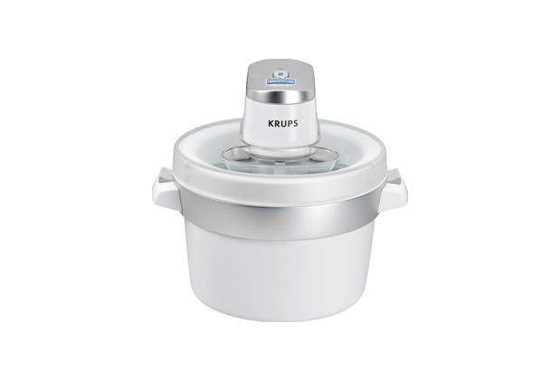 Krups Eismaschine Venise