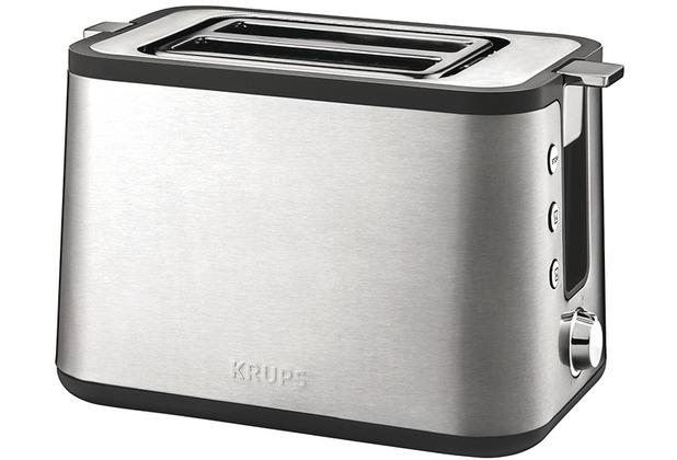 Krups Toaster KH442D