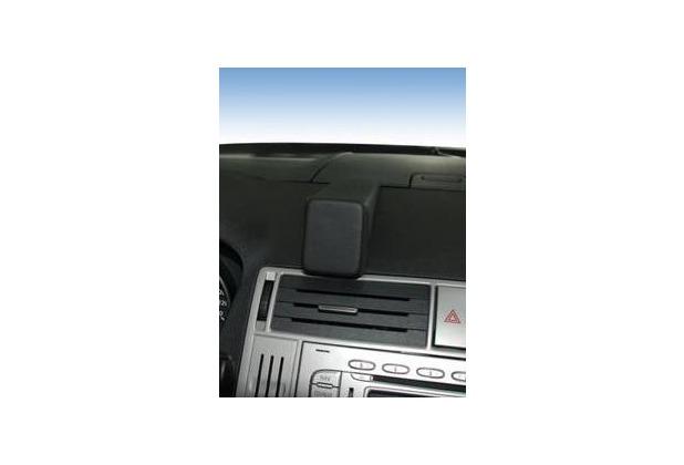 Kuda Navigationskonsole für Ford Focus C-Max/ Kuga ab 10/03 Kunstleder