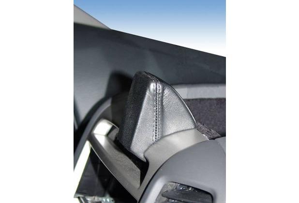 Kuda Navigationskonsole für Hyundai Santa Fe` ab 03/06 Kunstleder