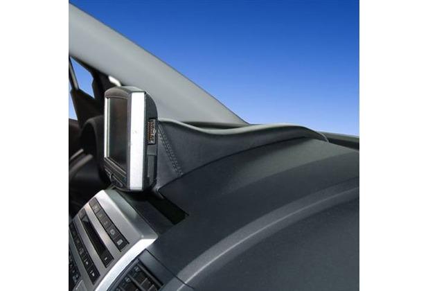 Kuda Navigationskonsole für Mazda 5 ab 06/05 Kunstleder