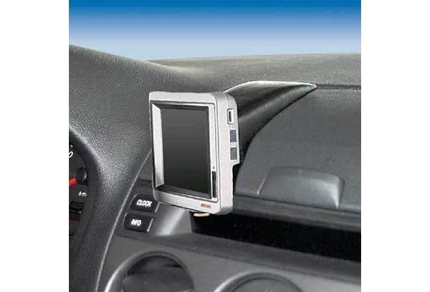 Kuda Navigationskonsole für Mazda 6 ab 06/02 Kunstleder