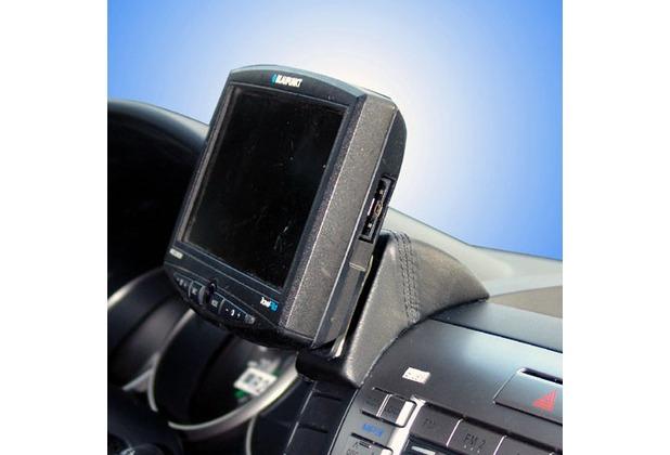 Kuda Navigationskonsole für Mazda BT / Ford Ranger ab 01/07 Kunstleder