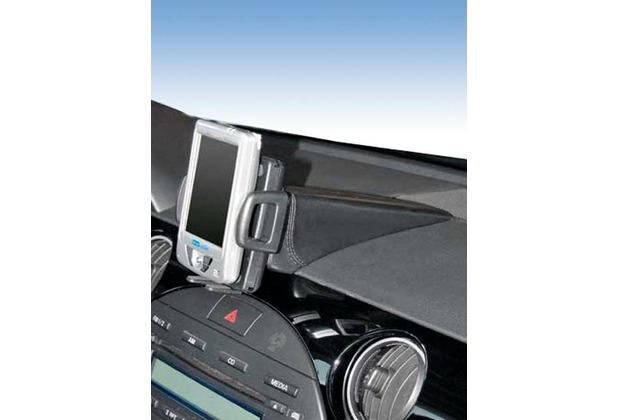 Kuda Navigationskonsole für Mazda MX5 ab 11/05 Kunstleder