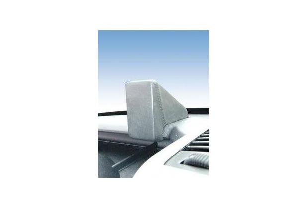 Kuda Navigationskonsole für MB Sprinter ab 04/06 / VW Crafter ab 04/06 Kunstleder