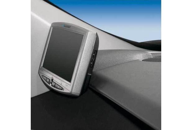 Kuda Navigationskonsole für Peugeot 807 Citroen C8 ab\'02 Fiat Ulysse Kunstleder