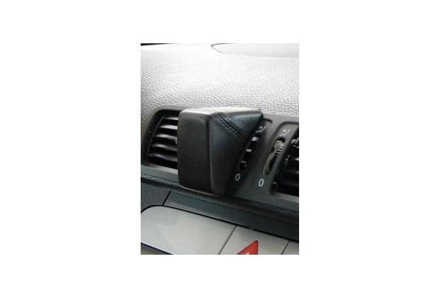 Kuda Navigationskonsole für VW Passat (B6) ab 03/05 Kunstleder
