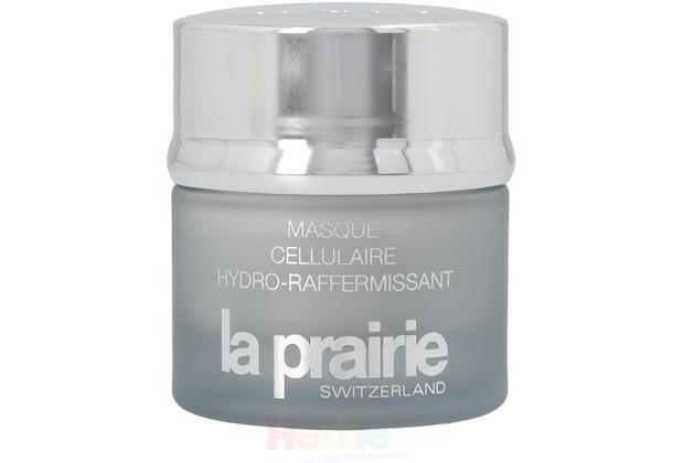 La Prairie Cellular Hydralift Firming Mask - 50 ml