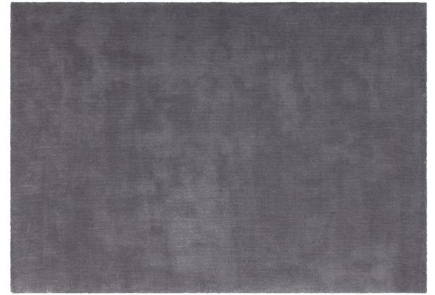 Lalee Teppich Antarctica - Patriot Hills Silber 120 x 170 cm
