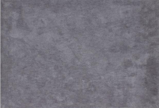 Lalee Teppich Cyprus - Nikosia Silber 120 x 170 cm