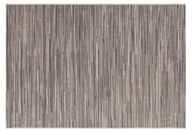 Kayoom Teppich Indonesia - Bali Beige 120 x 170 cm