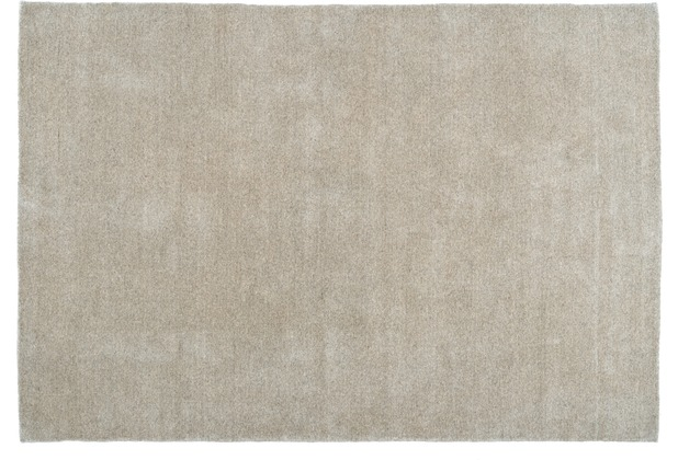 Kayoom Teppich Macedonia - Skopje Beige 140 x 200 cm