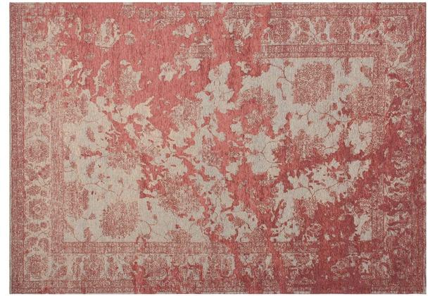 Kayoom Teppich Montserrat - Monistrol Apricot 115 x 170 cm