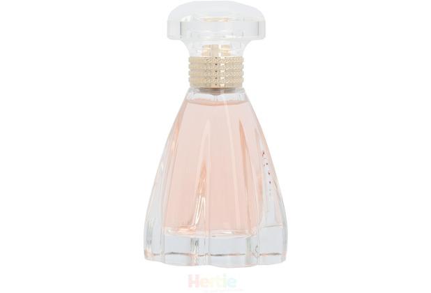 Lanvin Modern Princess Edp Spray - 60 ml
