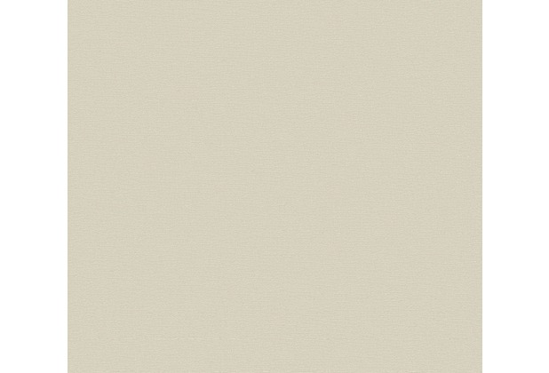 Lars Contzen Vliestapete Artist Edition No. 1 Tapete beige grau 10,05 m x 0,53 m