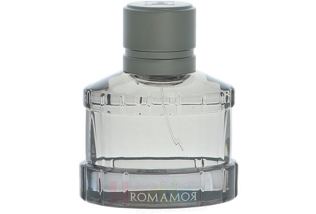 Laura Biagiotti Romamor Uomo Edt Spray 40 ml