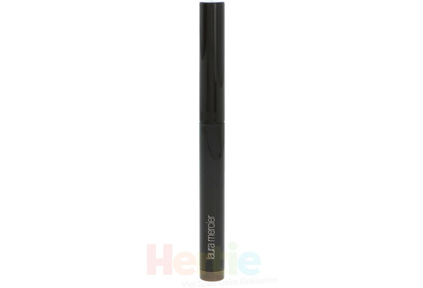 Laura Mercier Caviar Stick Eye Colour Khaki 1,64 gr