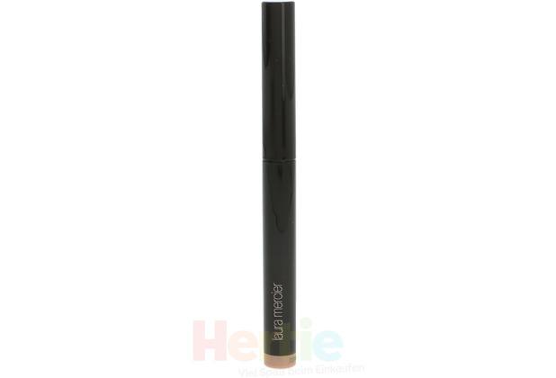 Laura Mercier Caviar Stick Eye Colour Rosegold 1,64 gr