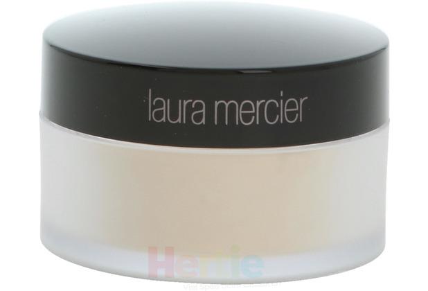 Laura Mercier Loose Setting Powder Translucent 29 gr