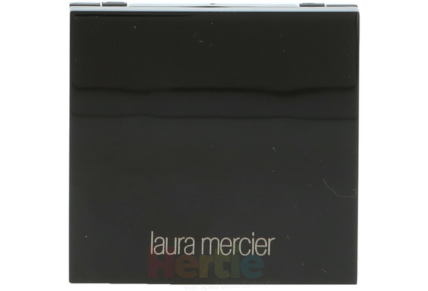 Laura Mercier Tightline Cake Eye Liner Black Ebony 1,40 gr