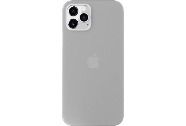 LAUT Slimskin for iPhone 12 mini frost