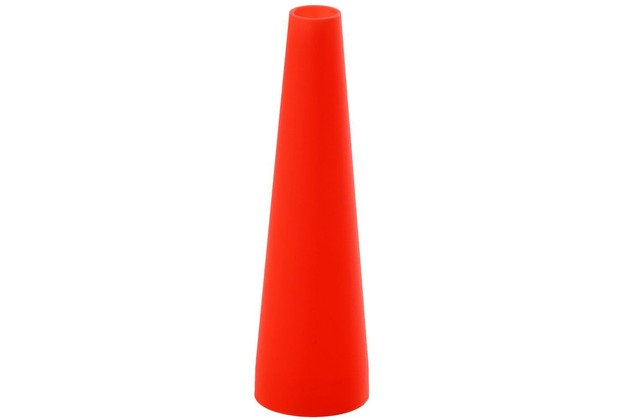 Ledlenser Signal Cone M17R P17R