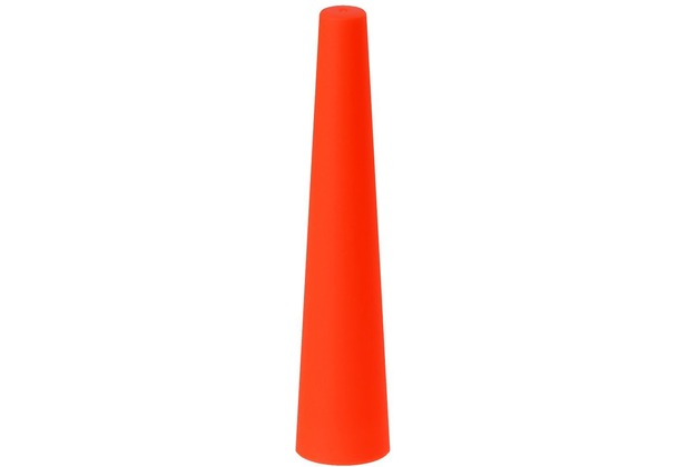 Ledlenser Signal Cone rot