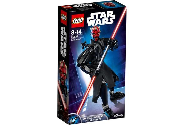 LEGO® Star Wars™ Constraction 75537 Darth Maul™