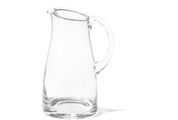 Leonardo Krug Liquid 1,5 l