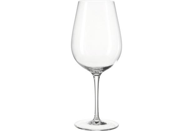 Leonardo Rotweinglas TIVOLI 6er-Set